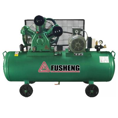 Máy nén khí Fusheng VA100 - 7.5HP