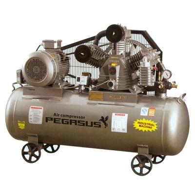 Máy nén khí Pegasus TM-W-0.67/8 - 7.5HP