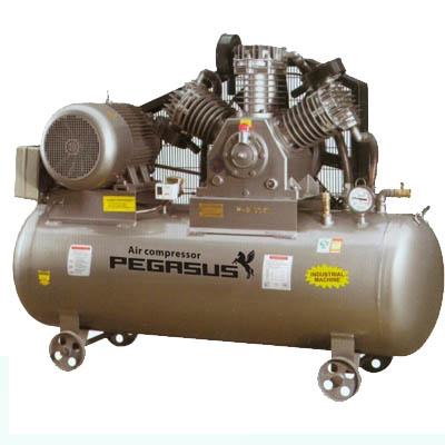 Máy nén khí Pegasus TMV170/8 - 2HP