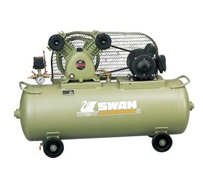Máy nén khí Swan SVP(U)-310 - 10HP