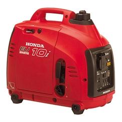 Máy phát điện xách tay Honda EU10I