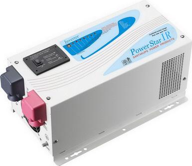 Máy kích điện MAXQ IQ200