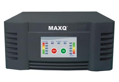 Máy kích điện MAXQ IQ160