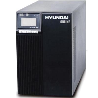 Bộ lưu điện UPS HYUNDAI HD-10K3