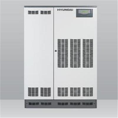 Bộ lưu điện UPS HYUNDAI 250KVA/200Kw