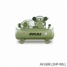 Máy nén khí 3HP AW2508