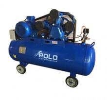 Máy nén khí Polo W-0.9/8 10HP