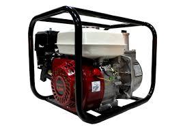 Máy bơm nước chạy xăng Yamabisi WP20X