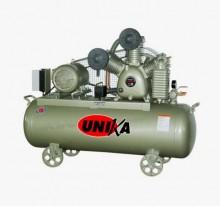 Máy nén khí UNIKA-10HP