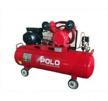Máy nén khí Polo W-0.36/8 4HP