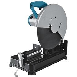 Máy cắt sắt cầm tay Gomes GB9350