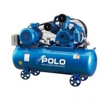 Máy nén khí cao áp Polo W-0.9/12.5 10HP