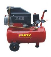 Máy nén khí piston Funy V-0.25/8A (3HP)