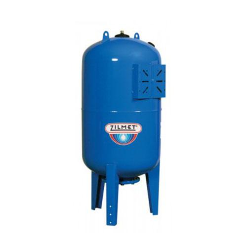 Bình tích áp Zilmet ULTRA-PRO 100 V