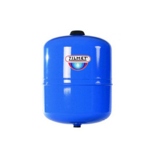 Bình tích áp Zilmet ULTRA-PRO 24 V