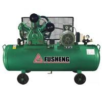 Máy nén khí Fusheng TA120 - 15HP