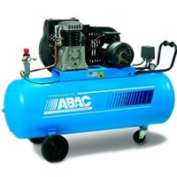 Máy nén khí ABAC B29100CM - 2HP