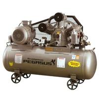 Máy nén khí Pegasus TMV80/8 - 1HP