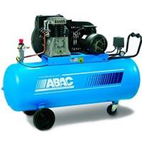 Máy nén khí ABAC B6000/270CT - 7.5HP