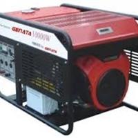 Máy phát điện Genata GR10000