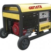 Máy phát điện Genata GR9000