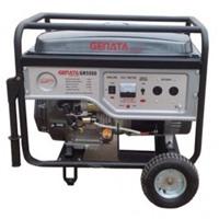 Máy phát điện Genata GR5500