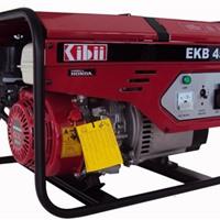 Máy phát điện Honda EKB 4500-LR2