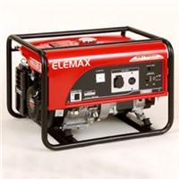 Máy phát điện Elemax SH7000ATS