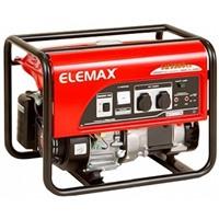 Máy phát điện gia dụng Elemax SH3900X