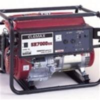 Máy phát điện Elemax – SH7000DX