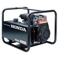 Máy phát điện Honda chính hãng – EN 4500EX