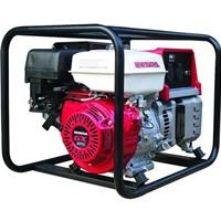Máy phát điện Honda EN 7500-VX