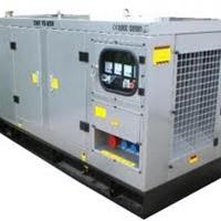 Máy phát điện Hyundai DHY 28KSEm