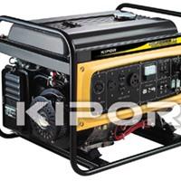 Máy phát điện Kipor KGE 6500XE