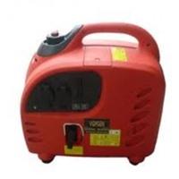 Máy phát điện siêu chống ồn – VGPGEN 2000