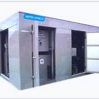 Máy phát điện Deutz 62.5KVA