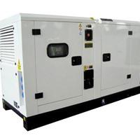 Máy phát điện Hyundai DHY 13KSEm