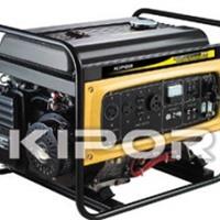 Máy phát điện Kipor – KGE-4000X
