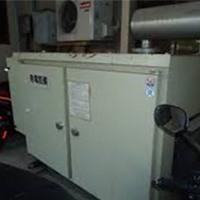 Máy phát điện Yanmar 30KVA
