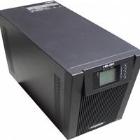 Bộ lưu điện UPS Hyundai HD-3K1