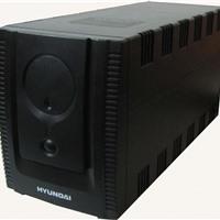 Bộ lưu điện UPS Hyundai HD-1000VA