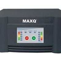 Máy kích điện MAXQ 1000W