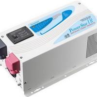 Máy kích điện MAXQ IQ400