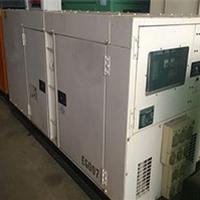 Máy phát điện Mitsubishi 85KVA