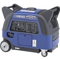 Máy phát điện Yamaha EF3000iS