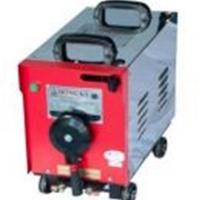 Máy hàn Hồng ký 500A dây đồng H500D (220V/380V)