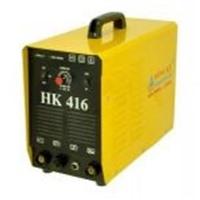 Máy hàn cắt plasma Hồng Ký HK416 (3 chế độ)