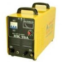 Máy cắt plasma Hồng ký HK70A (380V)