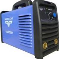 Máy hàn que điện tử Weldcom VARC 450