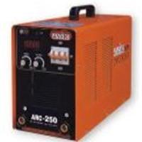Máy hàn que điện tử Jasic ARC 250 (R112) 220V